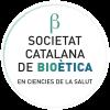 Coordinador Societat Catalana de Bioètica en Ciències de la Salut
