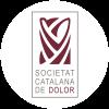 Coordinador Societat Catalana de Dolor