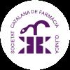 Coordinador Societat Catalana de Farmàcia Clínica