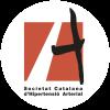 Coordinador Societat Catalana d