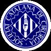 Coordinador Societat Catalana de Cirugia