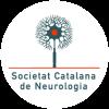 Coordinador Societat Catalana de Neurologia