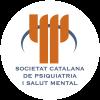 Coordinador Societat Catalana de Psiquiatria i Salut Mental