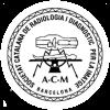 Coordinador Societat Catalana de Radiologia i Diagnòstic per la Imatge